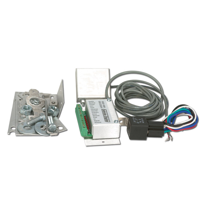 (1947-98)  Digital Dash-PRNDL Sender