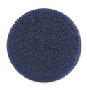 (1995-98)    Assist Handle Hole Cover-Round-Blue
