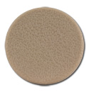 (1995-98)    Assist Handle Hole Cover-Round-Neutral
