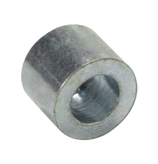 (1973-91)  Dome Lamp Housing Spacer