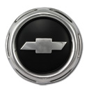 (1957-59) Horn Button - Chevrolet