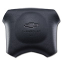 (1995-98) Steering Wheel Horn Cap Chev.