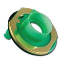 (1974-91)  Horn Contact Ring/Signal Cancel Cam w/o Tilt