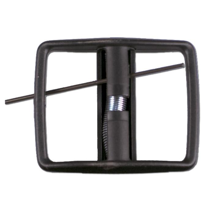 (1947-87)  Seat Belt Retractor