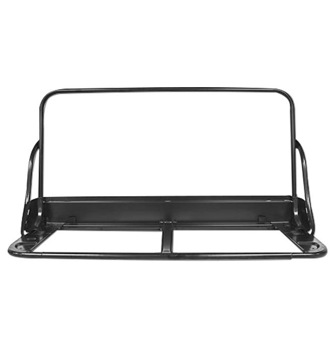 (1947-54) **Truck Seat Frame