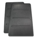 (1969-77)  Blazer Bucket Seat Back Covers
