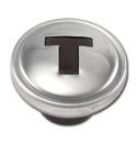 (1947-53)  Throttle Knob