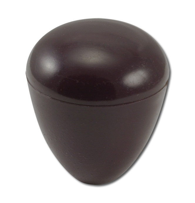 (1948-53) Gearshift Knob-Column Original Color