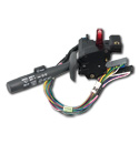 (1995-98) Turnsignal Lever/Switch-w/o Cruise