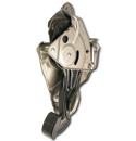 (1994-98)  Parking Brake Pedal Assembly-2nd Design