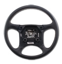 (1995-98) Steering Wheel