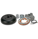 (1974-94)  Steering Wheel Installation Kit
