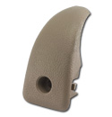 (1996-98)  Coat Hanger Hook-Neutral