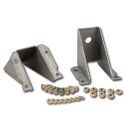 (1962-66)  Rear Frame To Cab Perch Kit