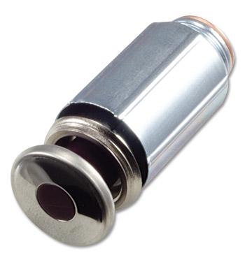 (1947-53)  Cigarette Lighter Assembly-12v