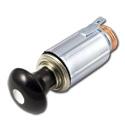 (1954)  Cigarette Lighter Assembly-12 volt