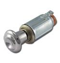 (1955-59)  Cigarette Lighter Assembly