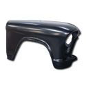 (1955-56)  ** Fender - Front, Right