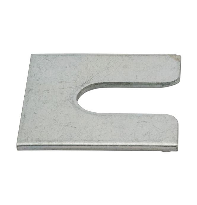 Body Panel Alignment Shim 1/16