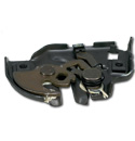 (1981-98)  Hood Latch-OE