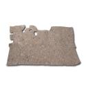 (1947-54) Floormat Pad - Pre-Cut