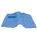 (1967-72)  Carpet-Small Hump-Blue