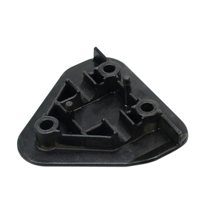 (1971-98)  Accelerator Pedal Rod Support