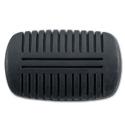 (1947-54)  Brake & Clutch Pedal Pad