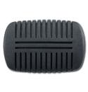 (1955-59)  Brake & Clutch Pedal Pad