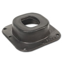 (1994 2nd.-98)  Floor Shift Insulator-w/5spd