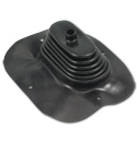 (1973-78)  Transfer Case Boot - Part Time 4WD
