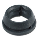 (1960-66)  Main Harness Firewall Grommet