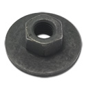 (1988-98)  Battery Tray Nut