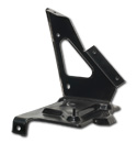 (1988-98)  Battery Tray - Right