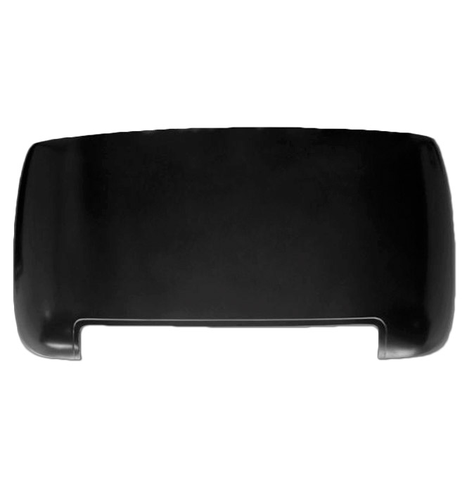 (1949-54)  ** Rear Lower Cab Outer Panel