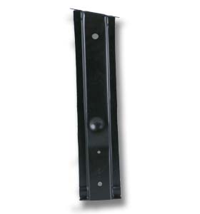 (1947-54)  Front Cab Floor Support-Right