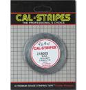 (1947-54)  Pin Stripe Tape Kit-Black