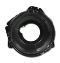 [1969-72]  H/L Body Inner Mounting Ring-R