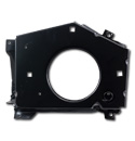(1964-66) Headlamp Housing Bracket - Left