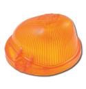 (1973-91)  Clearance Lamp Lens