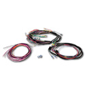 (1953-54)  Wiring Harness-Alternator