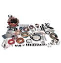 (1955-59) Classic Wiring Update Kit