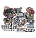 (1960-66) Classic Wiring Update Kit