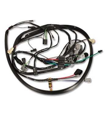 Reme likewise Tm besides Wiring Diagrams Of Chevrolet V likewise Fsn as well . on 1955 chevy truck voltage regulator wiring