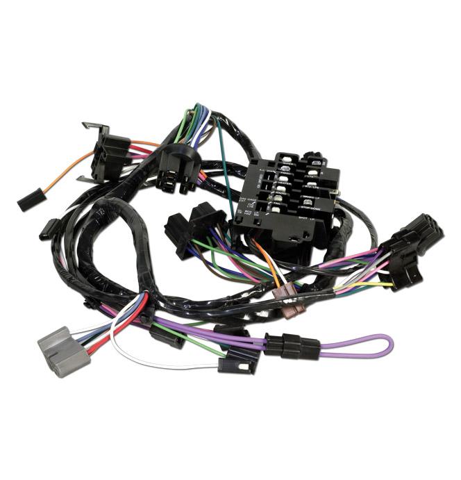 72 chevy neutral safety switch wiring dodge caravan neutral safety switch wiring #10