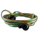 (1962-66) Taillamp Harness-Front