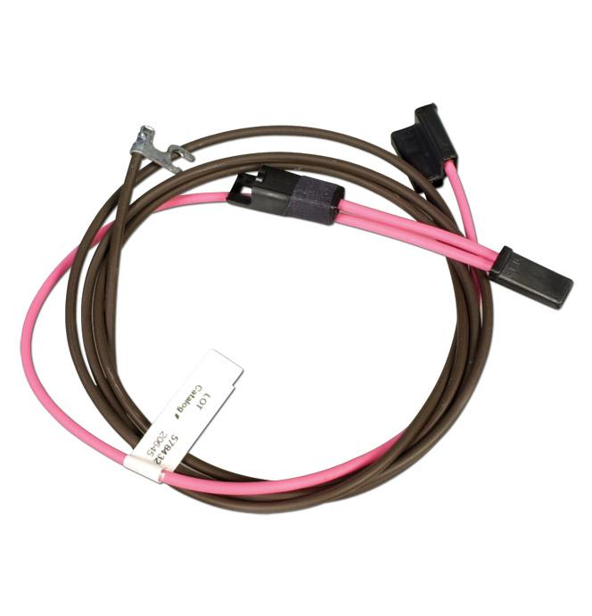 52 845 msd 8860 wiring harness diagram wiring schematics and wiring msd 8860 wiring harness diagram at n-0.co