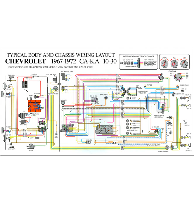 06 Super Duty Wiring Diagram moreover 1988 Gmc Wiring Diagram also Wiring Diagram For 1996 Mitsubishi Fuso besides Wire O2 Sensor Wiring Diagram furthermore 1996 Peterbilt 379 Wiring Diagram. on kenworth radio color wiring diagram