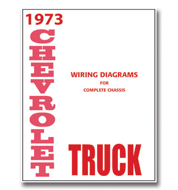Wiring harnesses for clic Chevy trucks and GMC trucks 1973-87 on chevy c10 seats, chevy ignition switch wiring diagram, chevy truck wiring diagram, chevy s10 pickup wiring diagram, 67 camaro wiring harness diagram,
