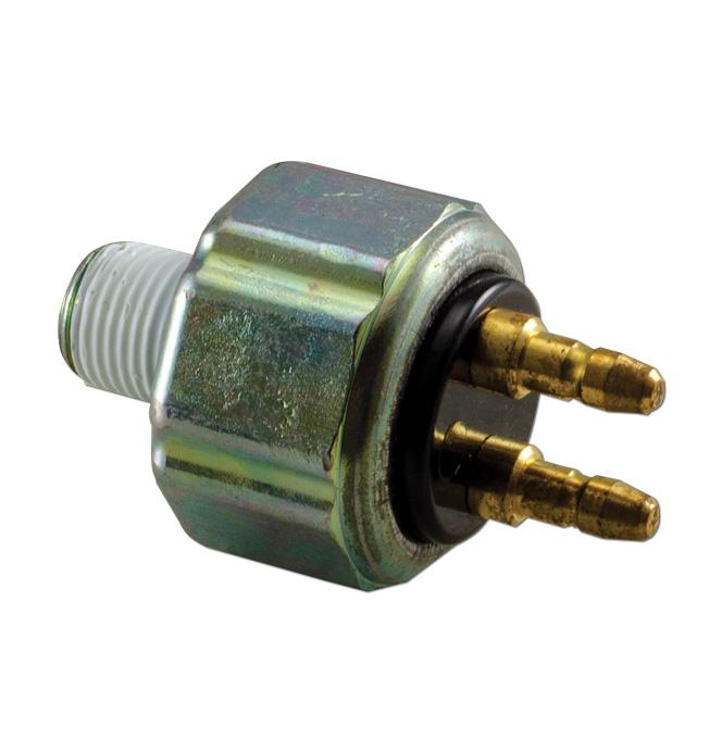 (1941-54)  Stoplamp Switch Hydraulic